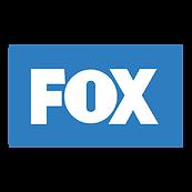 pr-asSeenOn-logos_fox.png