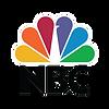 pr-asSeenOn-logos_nbc.png