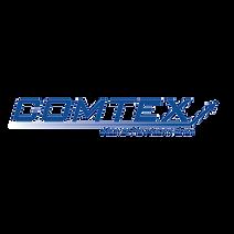 pr-asSeenOn-logos_Comtex.png