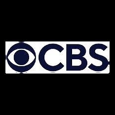 pr-asSeenOn-logos_cbs.png