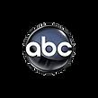 pr-asSeenOn-logos_abc.png