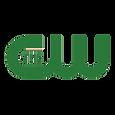 pr-asSeenOn-logos_cw.png