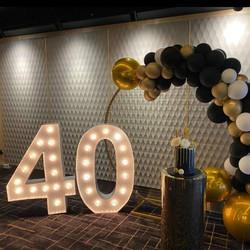 gold backdrop 40.jpg