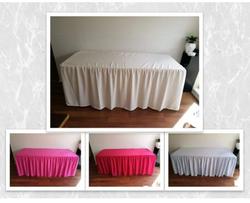 tablecloths.PNG