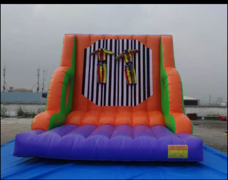 Velcro Wall.PNG