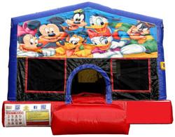 Disney family 3x3.jpg