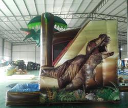Dinosaur jc.PNG