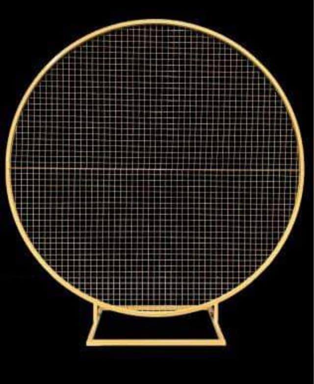 gold mesh 2.jpg