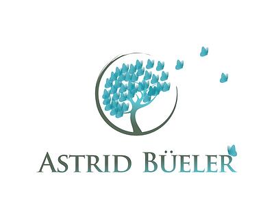 logo_greenturq.png