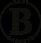 Babette_Logo_KAFI.png