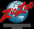 Logo_ZicZac_RGB_O.png