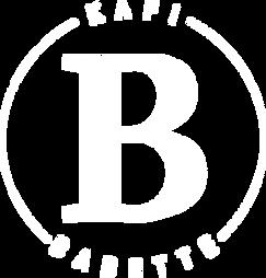 Babette_Logo_KAFI_WEISS.png