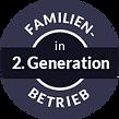 Indecor AG ist ein Familienbetrieb in der 2.Generation in Schindellegi, Kt. Schwyz im Raum Wollerau, Pfäffikon und Wändenswil