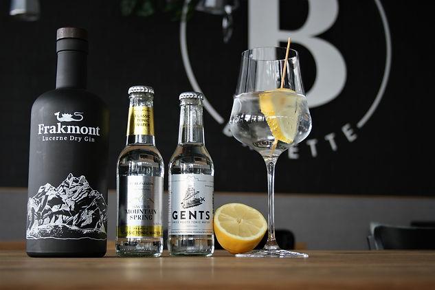 Frankmont Gin 2.JPG