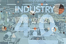 Industry IoT and comprehensive Solutions