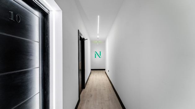 Nicholson Place (48).jpg
