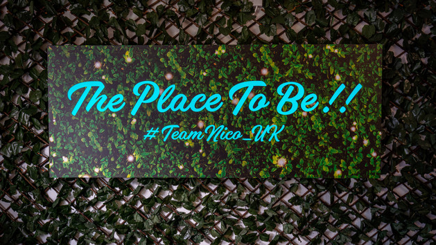 Nicholson Place (51).jpg