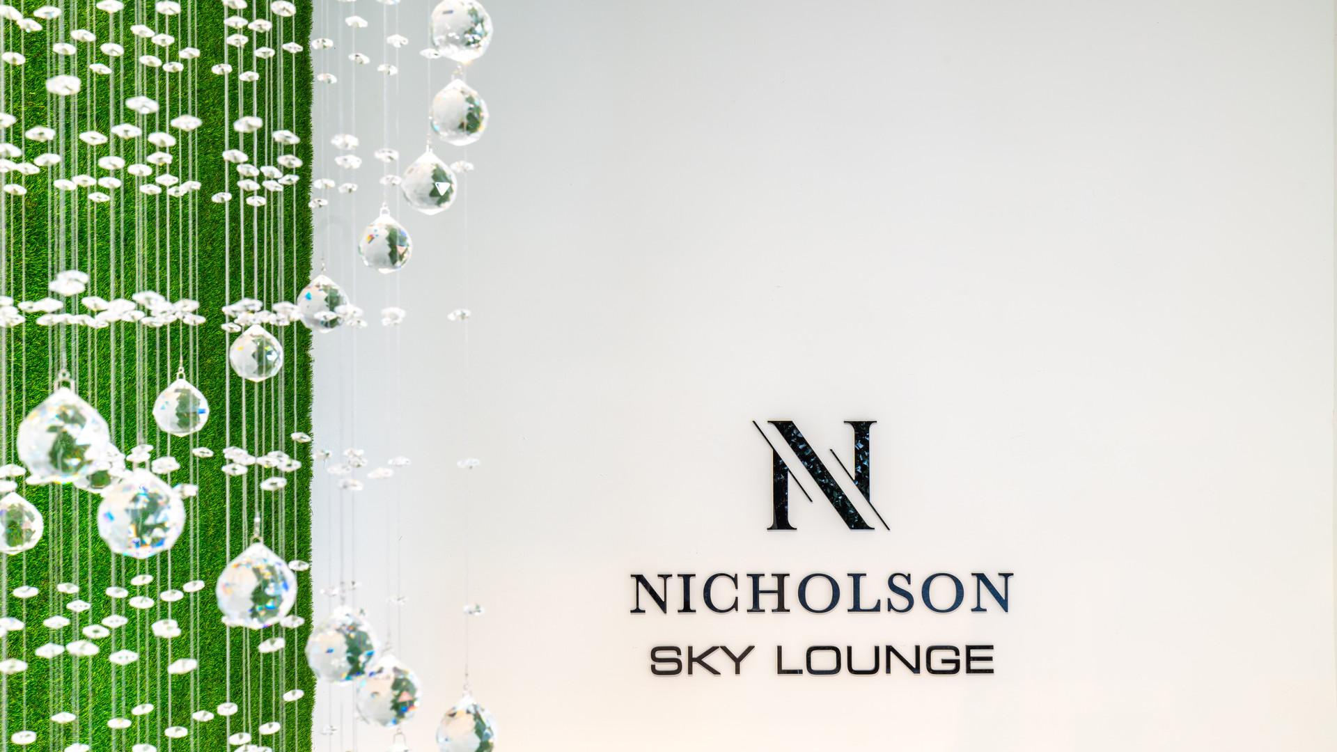 Nicholson Place (53).jpg