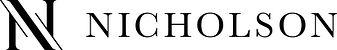 Nicholson_Web_H.jpg