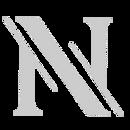 Nicholson_Web_V_Black_RGB_edited.png