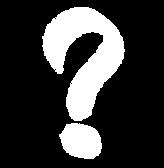 question-mark-icon-question-mark-white.p