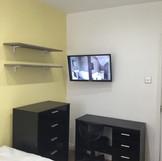 39 Croxteth Road L8 Room 18 (1).jpg