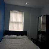 39 Croxteth Road L8 Room 19 (1).jpg