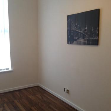 Flat 3 36 Laurel Road L7 (10).JPG