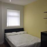 39 Croxteth Road L8 Room 18 (2).jpg