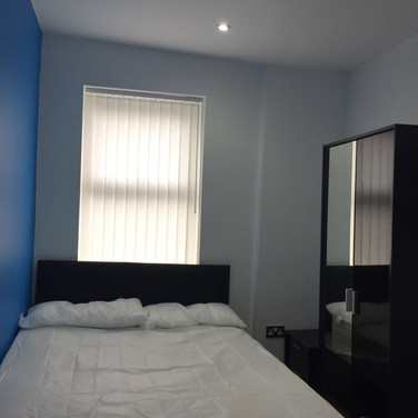 39 Croxteth Road L8 Room 19 (2).jpg