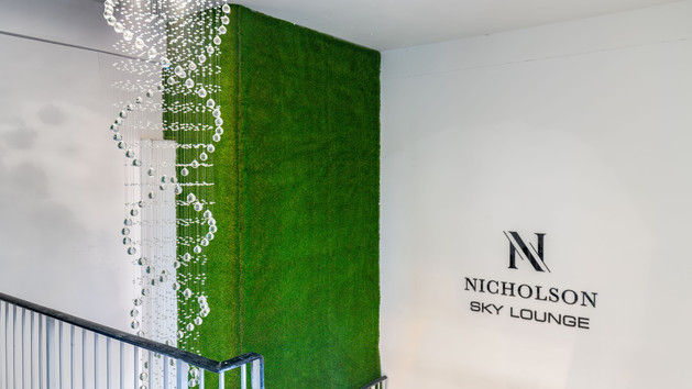 Nicholson Place (52).jpg