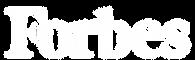 423-4230217_forbes-logo-png-transparent-