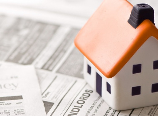 #NICOKNOWS: Property Investment (BTL)