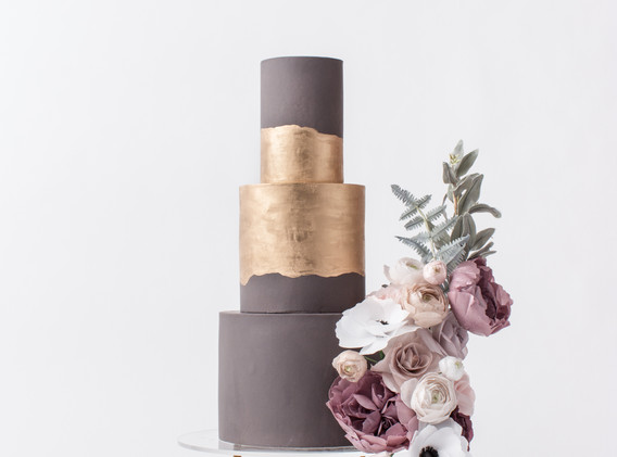 WPC-Cake-2-Beauty-0001.jpg