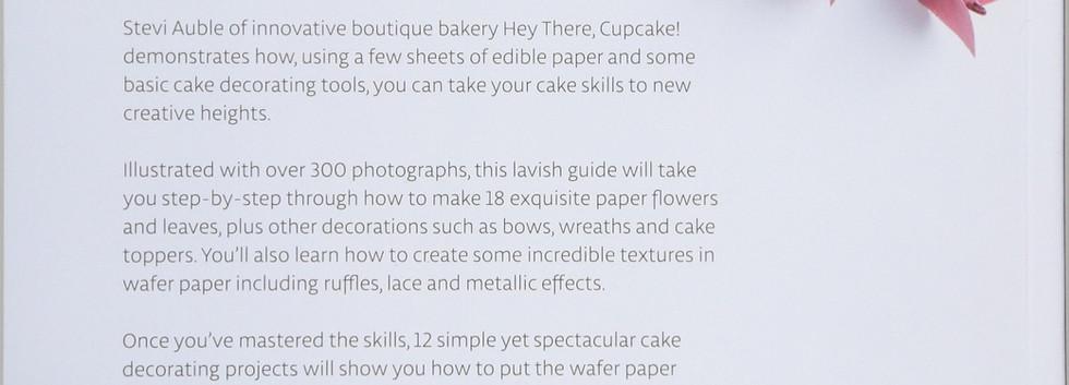 Wafer Paper Cakes back.jpg