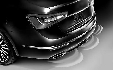 Parking-Sensors-1_edited.jpg