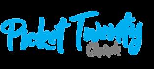 P20 Church Logo 1.png
