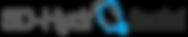 hydro2facial-logo.png