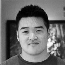 Phil Cho