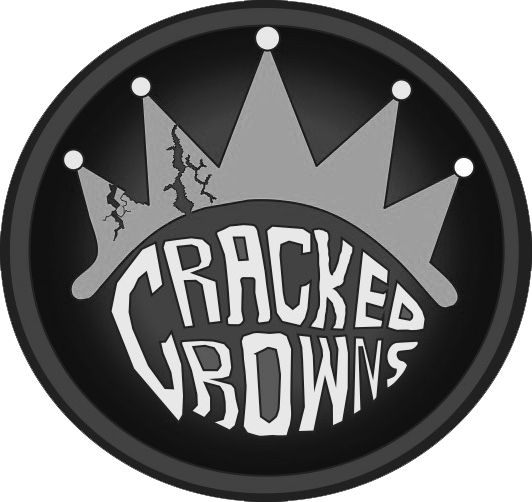Cracked Crowns
