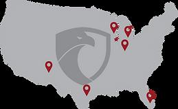 Accord_USA_Map.png