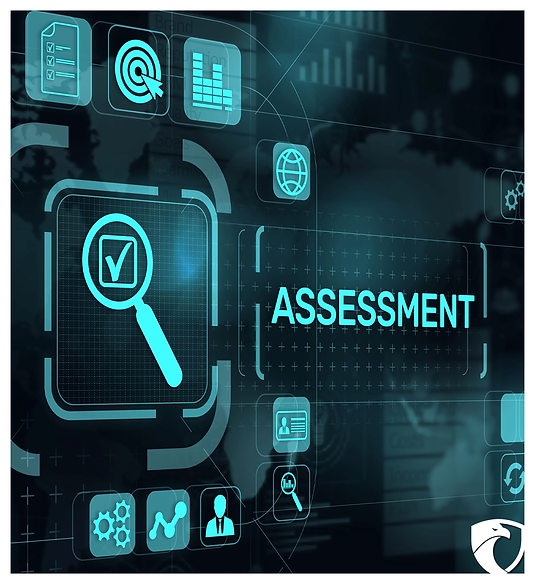 Services_Images_Assessment.png