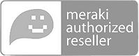Boley Group, Meraki Reseller