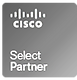 Boley Group, Cisco Partner