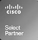 Boley Group, Cisco Partner