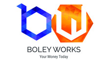 Boley Group Co-founders Start Another Business