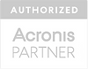 Boley Group, Acronis Partner