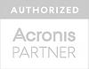 Boley Group, Acronis Partner