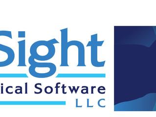 InSight Formed
