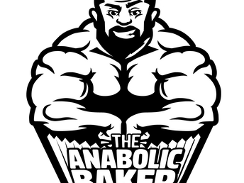 AnabolicBaker gets an E-Commerce Website